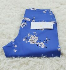 New Spiritual Gangster Perfect Legging Color ABR Size Small.