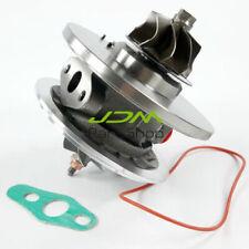 Turbo Cartridge for Audi A4 B7 VW Passat B6 1.9 TDI AFV AWX 140Hp GT1749V-717858