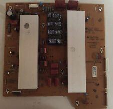 Placa De Plasma TV de LG PDP50R3 Eax63551302 REV: B Ebr71727902 placa ZSUS (ref1351)
