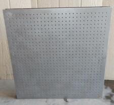 Newport Optical Table 30 X 30 X3 3370