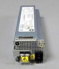 CISCO ASR-920-PWR-D ASR 920 DC Power Supply