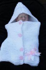 Baby Baby Girls' Crocheting & Knitting Patterns