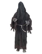 "Ringwraith Mens Costume Style 2, Standard, CHEST 44"", WAIST 30 - 34"""