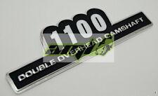 Chaine de transmission AFAM 530 A530HS acier avec choix du Nb de maillons