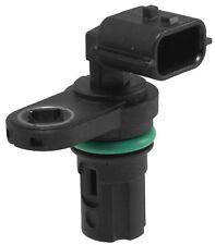 Engine Camshaft Position Sensor AIRTEX 5S8938 fits 07-11 Nissan Sentra 2.0L-L4