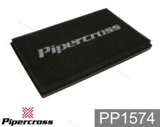 Pipercross PP1574 Performance High Flow Air Filter (Alternative to 33-2221)