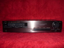JVC AX - 11BK Stereo Integrated Verstärker Amplifier