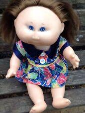 Mattel Dolls, Clothing & Accessories