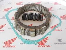 Honda CBX 1000 Kupplungsset Reparatursatz Repsatz Kupplung Neu clutch repair set
