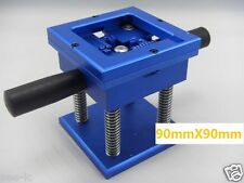 New Bga Reballing Rework Station With Hand Grip For 90mm Stencils Factory Sale