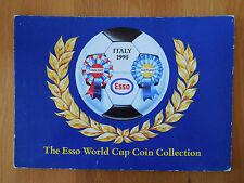 Italy Memorabilia Football Medals & Coins