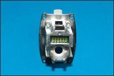 1 PCs Tektronix TekConnect Interface Board & Shell For P7260 6 Ghz Active Probe