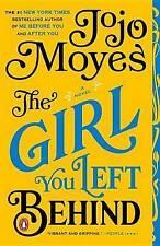 Penguin Books for Jojo Moyes Books