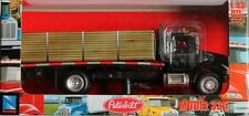 New-Ray Peterbilt Diecast Cars, Trucks & Vans