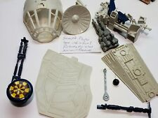 Choose Millennium Falcon Vintage Parts Star Wars Canopy Cannon Radar Ramp 1979