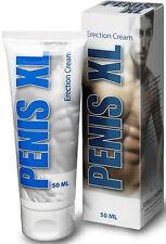 Cobeco Penis XL Erection Cream 50 ml