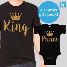 Fruit of the Loom King Regular Size T-Shirts for Men
