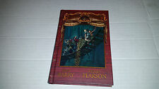 Cave of the Dark Wind by Dave Barry and Ridley Pearson (2007) SIGNED x 2 1st/1st