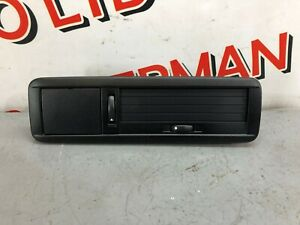Mercedes Benz V CLASS W447 2016 AIR GRILL RIGHT SIDE A4478306900