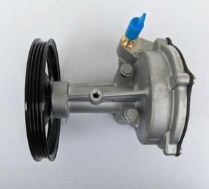 2015-2019 Chevrolet Tahoe Engine Vacuum Pump Assembly 12696313