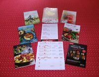 B/N 2020 PLAN SLIMMING WORLD STARTER PACK COMPLETE, NEW SYN VALUES, POST TODAY!