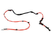 GENUINE BMW Battery Cable 61129205520 / 61129205520