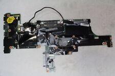Lenovo Thinkpad T450S Laptop Motherboard i7-5600U 2.60GHz DDR3 NM-A301 00HT756