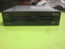 Precision T7500 690 Dell 19-in-1 Media Card Reader w/ Cable