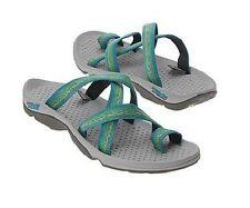 Teva Damen Sandalen für Wandern