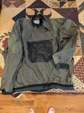 Kokatat Mas Gore-Tex Xl Pullover Jacket