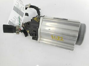 15 Dodge Dart Power Steering Assist Motor Column OEM 32K