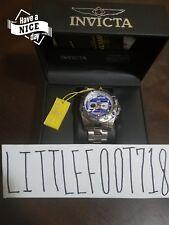 INVICTA x Star Wars R2D2 Mens Wrist watch World Limited 1977 Limited Item 666