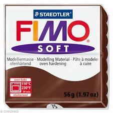 Neuf Pâte Fimo Soft 454g Chair n°43