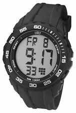 Limit | Heren Sporthorloge | 5711 Horloge