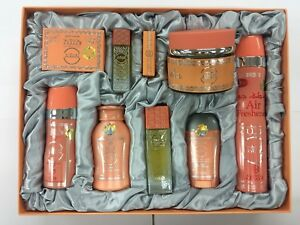 Nabeel (Formerly Touch) Gift Set by Nabeel ONLY ONE IN UK ORIGINAL CHEAPEST NEW