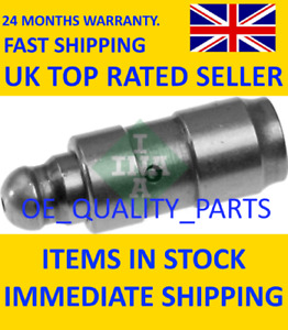 Engine Valve Lifter Hydraulic Tappet 420 0082 10 LUK for VW
