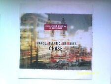 "TRANCE ATLANTIC AIR WAVES CHASE 12"" SINGLE 1998 N/MINT"