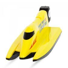 Wasser Kinderspielzeug RC ferngesteuertes Mini Boot 3313 Wasserspass Geschenk