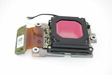 Nikon 1 J1 Image Sensor CCD Replacement Repair Part