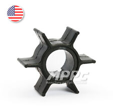 Water Pump Impeller Replacement for Nissan Tohatsu 345-65021-0 25 30 35 40 HP
