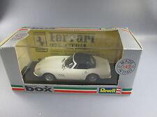 REVELL: 1:43 SCALE Ferrari 275 gtb/4 n. 8419 (ssk15)
