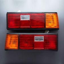 82 - 84 TOYOTA COROLLA E70 KE70 KE75 PAIR TAILLIGHT NEW TAIL LIGHT 1982 - 1984