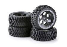 Buggy-Wheel-Desert Carson 554900012  Reifen-Felgen-Set