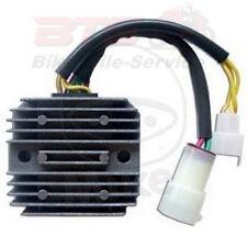 Regler / Gleichrichter 2387 regulator/rectifier Honda-XRV,Africa Twin,RD04