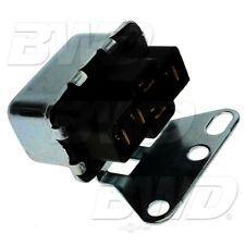 Temperature Control Relay-HVAC Blower Motor Cutout Relay BWD R3066