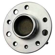 Wheel Bearing and Hub Assembly Rear CRS Automotive Parts NT512145