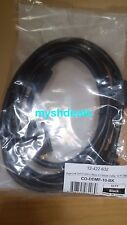 10 ft. DVI-D Dual-Link 24+1 Male to Female Digital Video Extension Cable