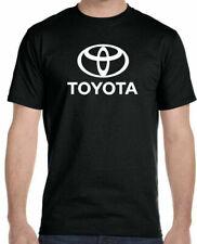 TOYOTA Logo,CLASSIC T-Shirt,Toyota Lover Gift,Toyota Logo Tshirt, Christmas Gift