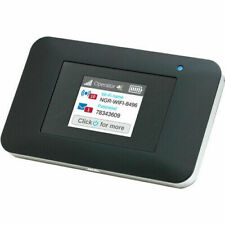 Unlocked Mobile Wi Fi Hotspot Modems For Sale In Stock Ebay