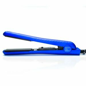 She Ceramic Hair Straightener - Beyond the Beauty smooth, waves or curls